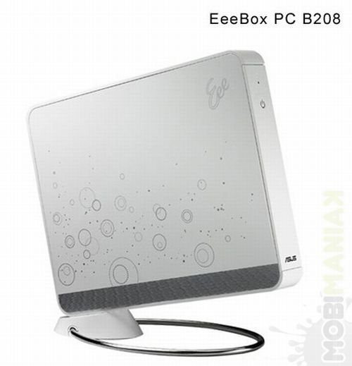 asus-eeebox-pc-b208-with-atom-330-and-radeon-hd-4350