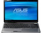 Nowy Asus z nowym GeForcem - F50SV-X1