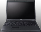 Blu-ray Core 2 Duo Dell Vostro GeForce 9600M GS laptop