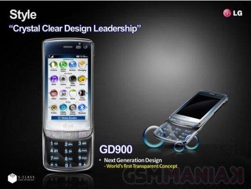 gd900-01