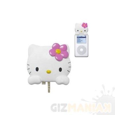 hello-kitty-fm-transmitter-for_4bf79d5c