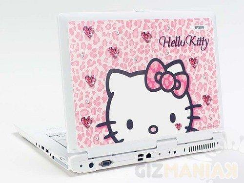 hello-kitty_epson-notebook1