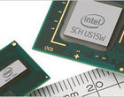 Intel Atom MID netbook procesor