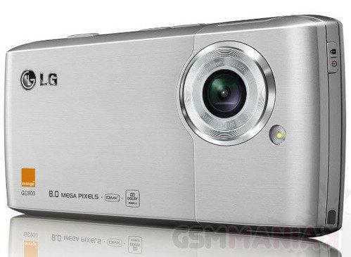 lg-viewty-smart-gc900-2