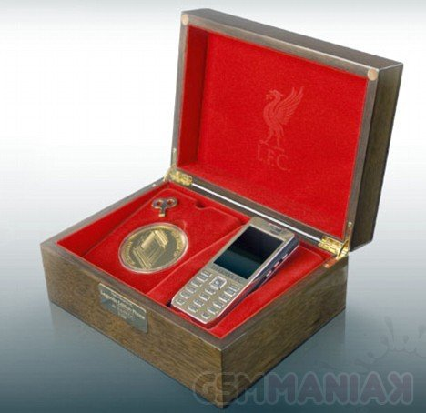liverpool-fc-mobile-1