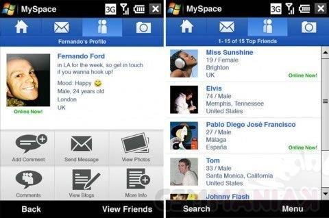 myspace_mobile_windows_mobile_mock-up