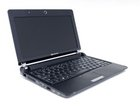 Acer Intel Atom Z520 netbook Packa Bell Dot M Packard Bell Dot S