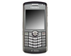 BlackBerry RIM rynek USA