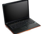 Core 2 Extreme Core 2 Quad GeForce GTX 280M laptop dla gracza Quadro FX 2700M