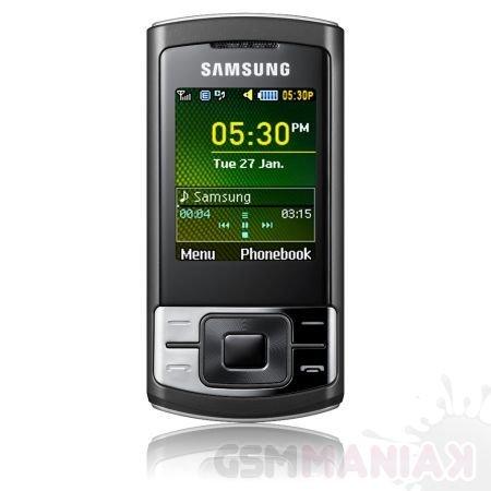 samsung-c3050-1