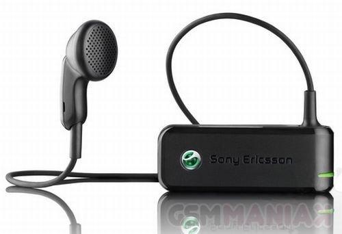 sony-ericsson-vh300-clip-on-bluetooth-handsfree