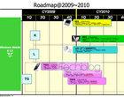 klawiatura qwerty plotka Snapdragon Toshiba