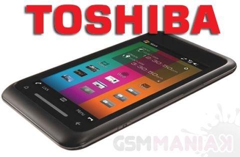 toshiba-tg01