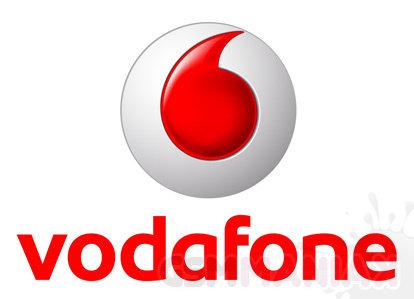 vodafone_logo_big