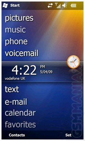 windows-mobile-65-themes-4