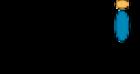 netbook Symbian UMPC