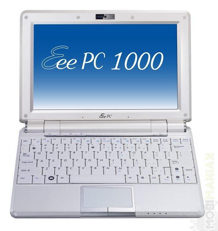eee-pc-1000h