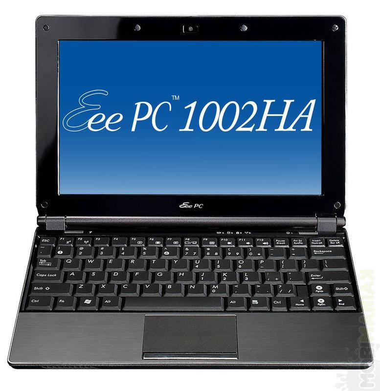 eee-pc-1002ha
