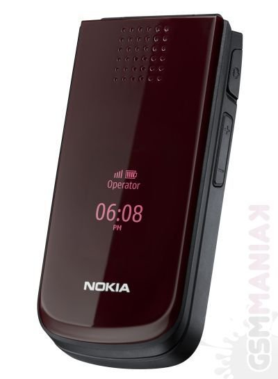 nokia-2720-fold_red