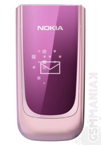 nokia-7020_pink_front
