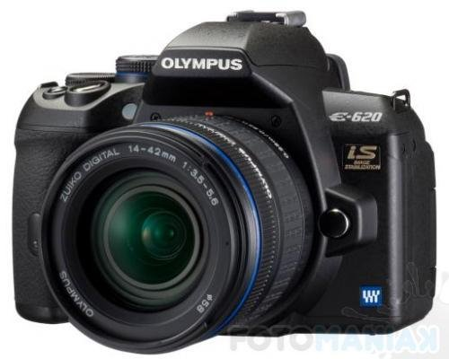 olympus_e620_front