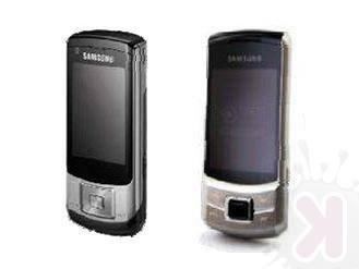 samsung-c5510-s6700