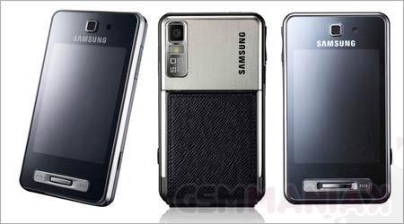 samsung-f480-3