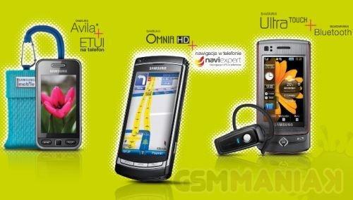 samsung-mobile-live