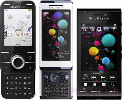 sony-ericsson-phones