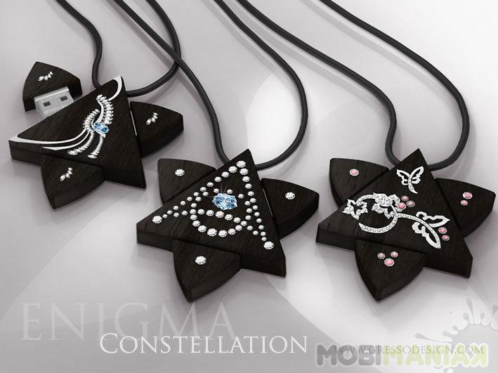 usb-fashion-gadget-enigma-constellation-1