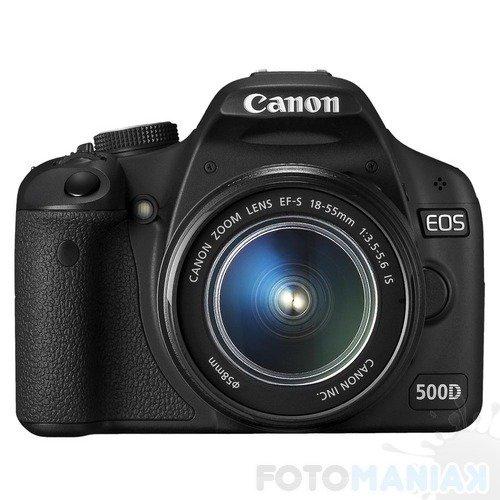 1-big-canon-eos-500d-18-55-front-01