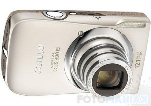 1canon-digital-ixus-990-is