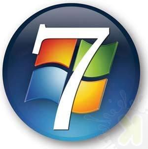 7-on-windows