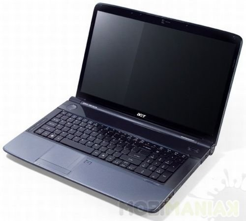 acer_aspire_gemstone_blue