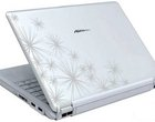 intel atom 330 netbook UMPC NVIDIA Ion