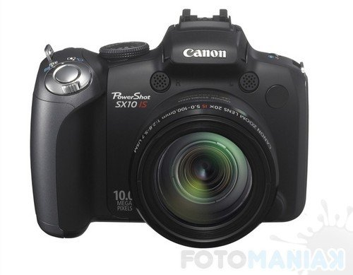 canonsx101