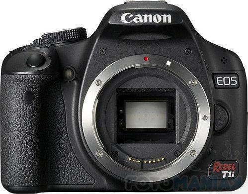 canont1i1