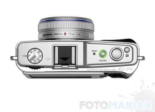 e-p1_silver__17mm_top_xl