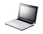 Intel Atom netbook nettop UMPC