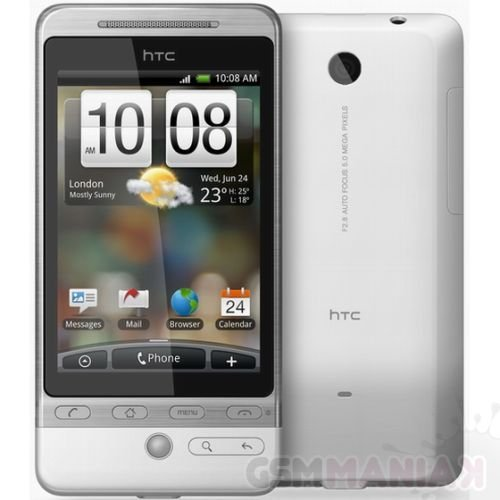 htc-hero-official
