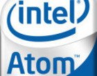 Intel Atom N450 netbook nettop Pine Trail Pineview UMPC