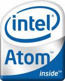 intel_atom-2