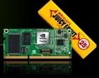 GeForce 9400M netbook Nvidia Tegra