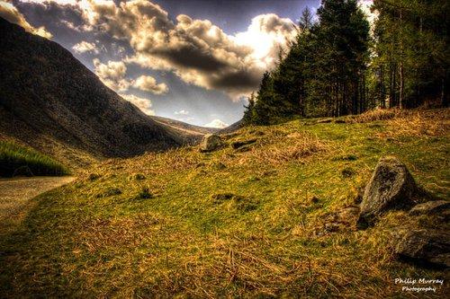 Philip Murray - Dream-Land-Escapes 6