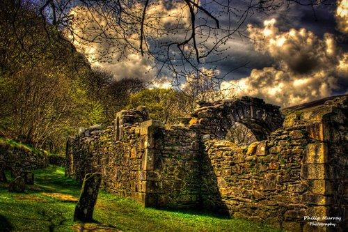 Philip Murray - Dream-Land-Escapes 8