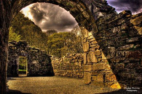 Philip Murray - Dream-Land-Escapes 9