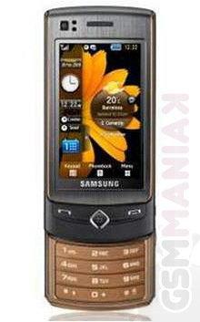 samsung-s8300-gold