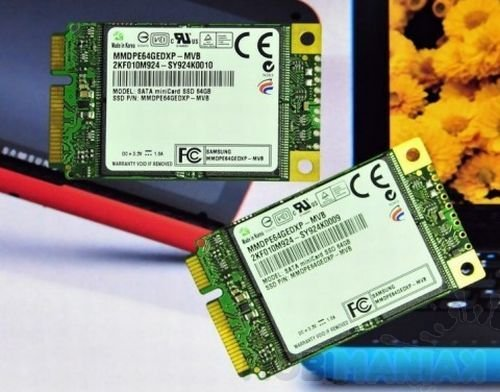 samsung_sata_mini-card_ssd
