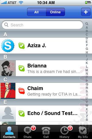 screen-iphone
