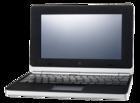 ARM ekran dotykowy netbook tablet UMPC